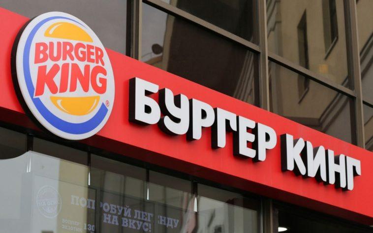 logo-80-758x473.jpg