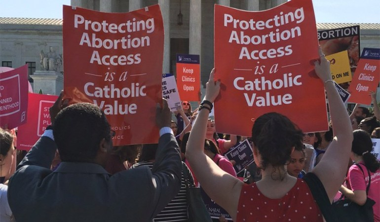 catholics-choice-abortion-pro-life-graciela-olivarez-pregnancy-resource-centers-5