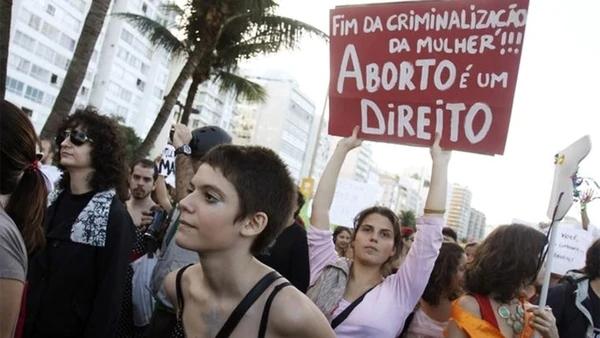 marcha-aborto-brasil