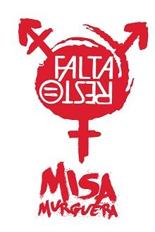 Misa-y-logo-murga