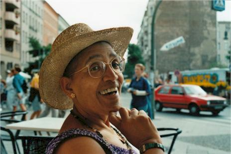 www.audrelorde-theberlinyears.com